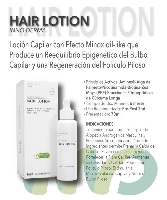 hair-lotion.jpg