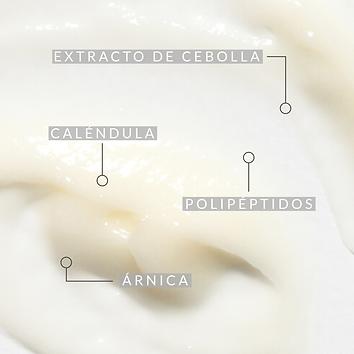 Ingredients-Esthetique.png