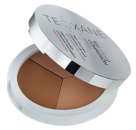 MAKE UP RECOVER COMPLEXION SPF 50 7.5 GR