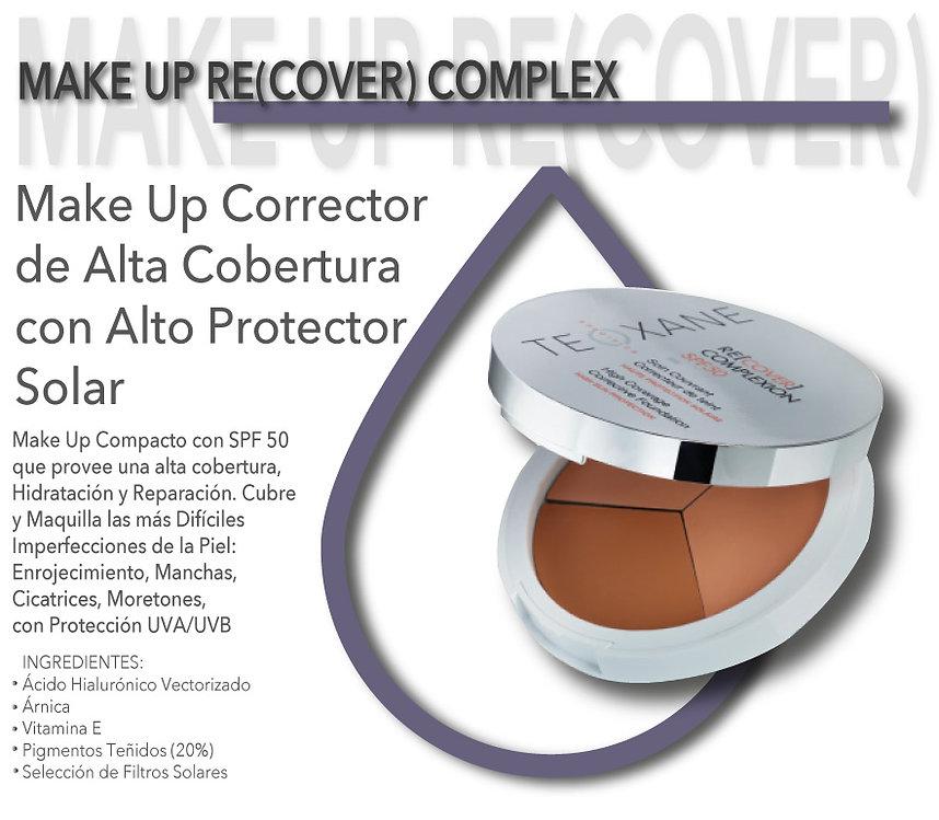 make-up-recover.jpg
