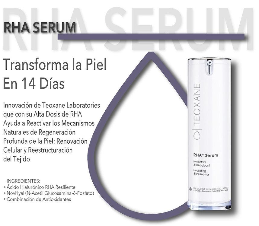 rha-serum.jpg