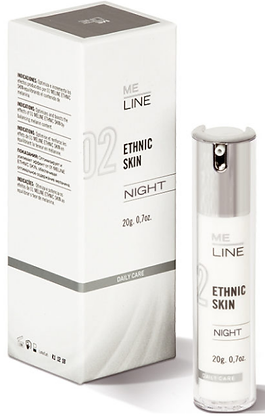 02 ETHNIC SKIN NIGHT