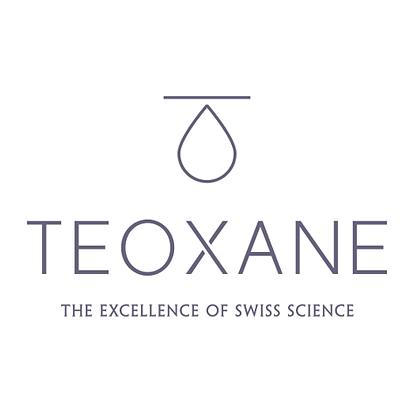 teoxane.png
