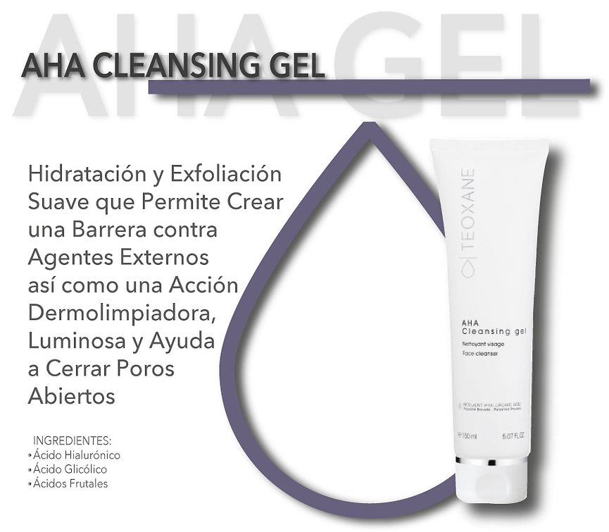 aha-cleansing-gel.jpg