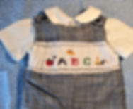 ABC%20Romper%20with%20shirt_edited.jpg