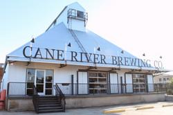 brewerywebsitepic.JPG