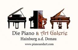 Piano & Art Galerie LOGO.png