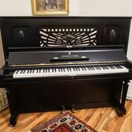 Steinway & Sons Konzertpianino