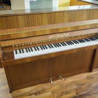 Stingl Pianino Mod. 105 cm