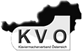 KVO - Klaviermacherverband Österreich