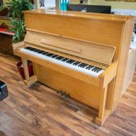 Saturn Pianino Mod. 121