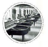 Alte Fabriken Löbau