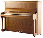 August Förster Klaviere