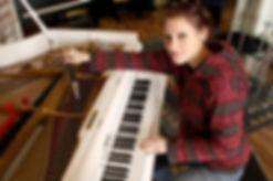 Klavierstimmen, Konzertstimmung, Professinelle Stimmung, Aufnahme Stimmung, Klavierstimmen, Flügel stimme, Piano stimmen, Pianino stimmen, Klavierstimmung in Wien, Klavierstimmung in Burgenland, Klavierstimmung in Niederösterreich