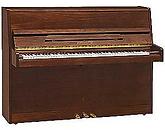 Wegenstein Klaviere