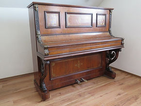 Begutachtung, Klavierbegutachtung, Klavierkontroll, Klavierreparatur, Klavierservice,