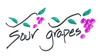 Sour Grapes Logo.jpg