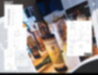 Bloomery Bottle Design.jpg