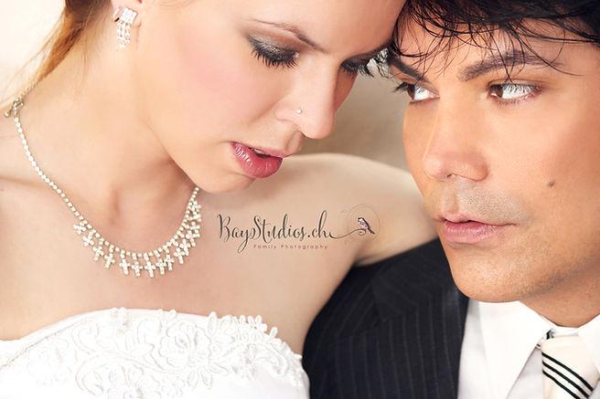 Hochzeitsfotografie Hochzeitsfoto