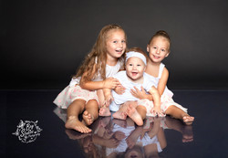 familien_fotoshooting_familien_fotostudio_aarau,_baby_fotostudio_aarau,_kinderfoto_schweiz,_familien