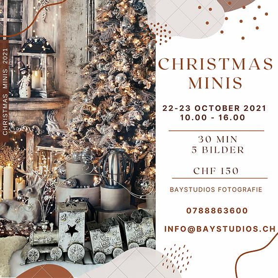 Christmas Minis (1).png