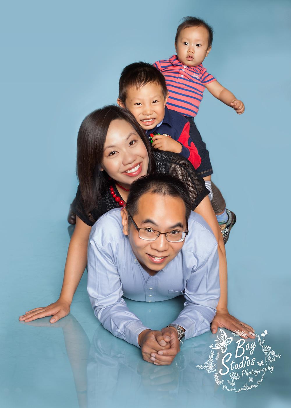 Familienfotograf- Babyfotograf-Babyfotografin - fotograf -fotografie - Aarau - Zürich -Basel - Bern - Luzern Baystudios