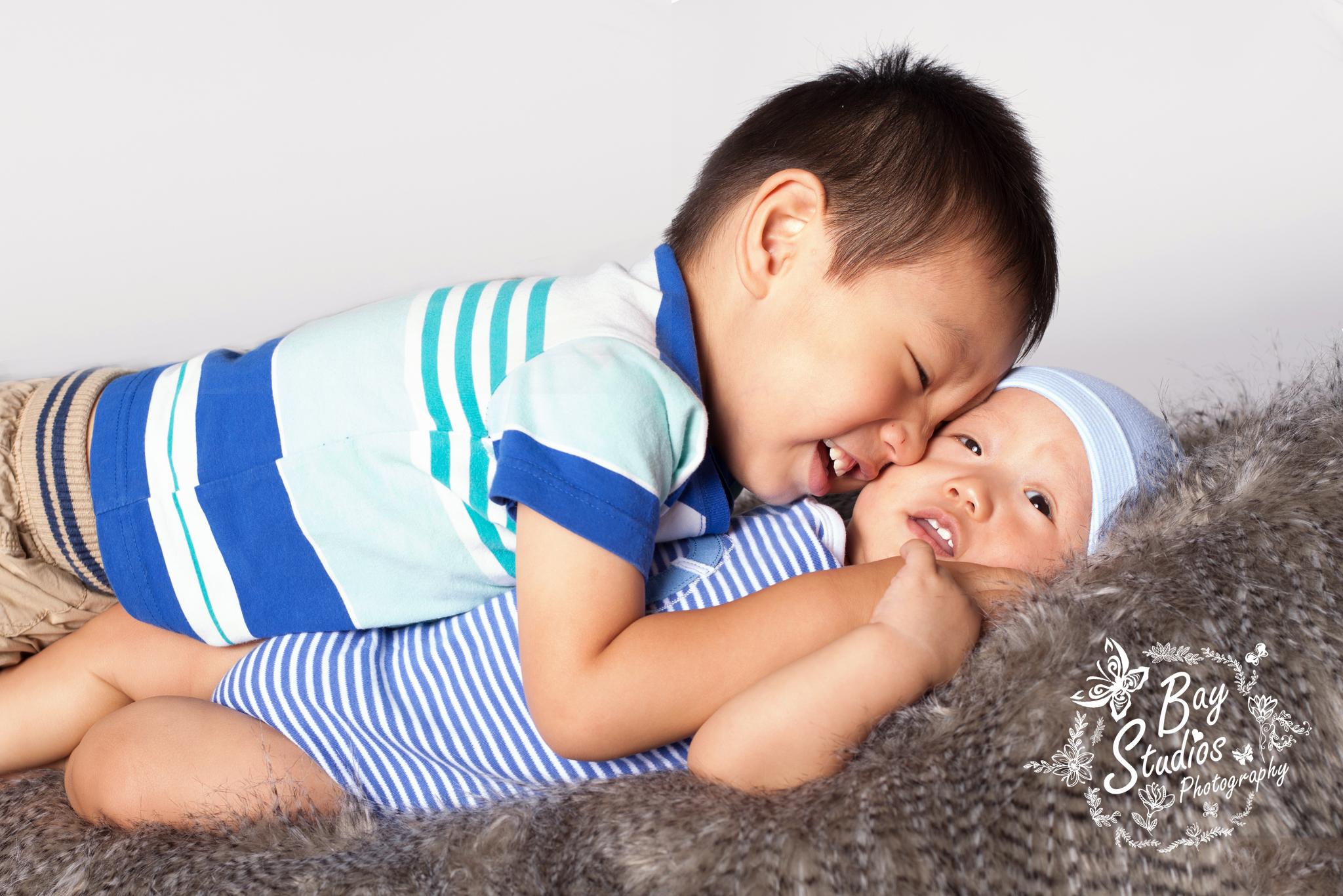 IMG_8613IMG_8201,familien fotostudio aarau, kinderfotograf schweiz, baby fotograf ,www.baystudios.ch