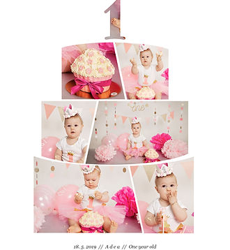 Adea5CakeSmashCollage-16x20 copy.jpg