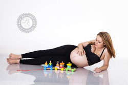 Schwangerschaftsfotografie Schweiz