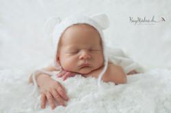 familie_fotograf,_fotograf,_baby_fotograf,_fotograf_aarau,_fotograf_zürich,_bay_studios,_bay_studio_
