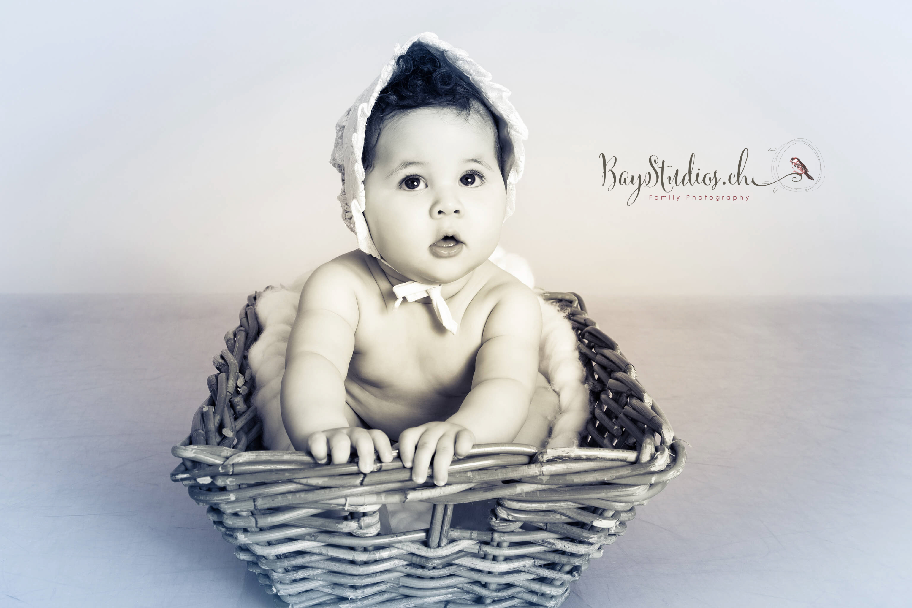 fotograf,familie_fotograf,_fotograf_aarau,_fotograf_zürich,_baby_fotograf,bay_studios,_bay_studios_f