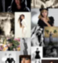 brigitta.net.jpg