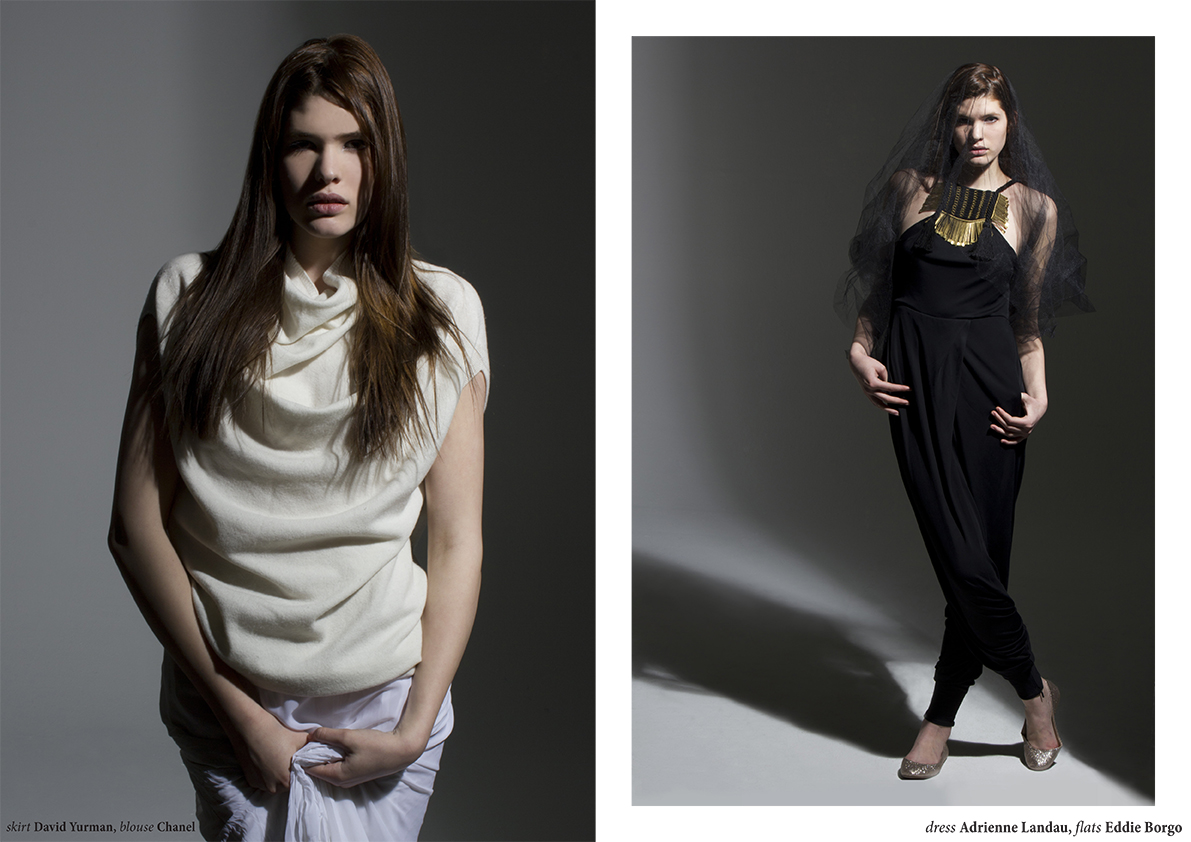 Miko Model sedcart Zürich