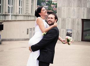 Hochzeitsfotos  IMG_9163x2x.jpg