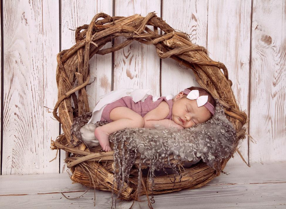 Cinderella und die Babyfotograf Preise