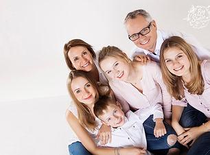 familie fotostudio  fotograf aarau, kinder fotograf