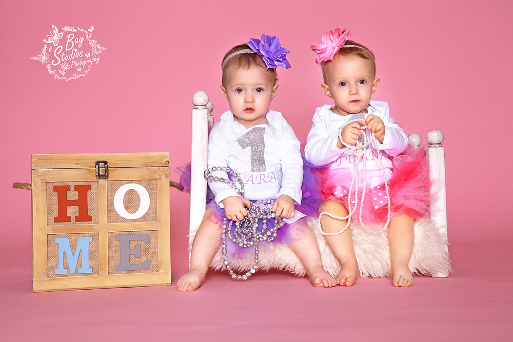 Kinderfotografie kinderfotograf zürich Babyfotograf zürich babyfotografie zürich kinderfotografie zürich
