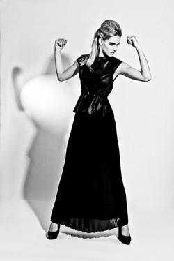 fashion week Fashionfotograf zürich