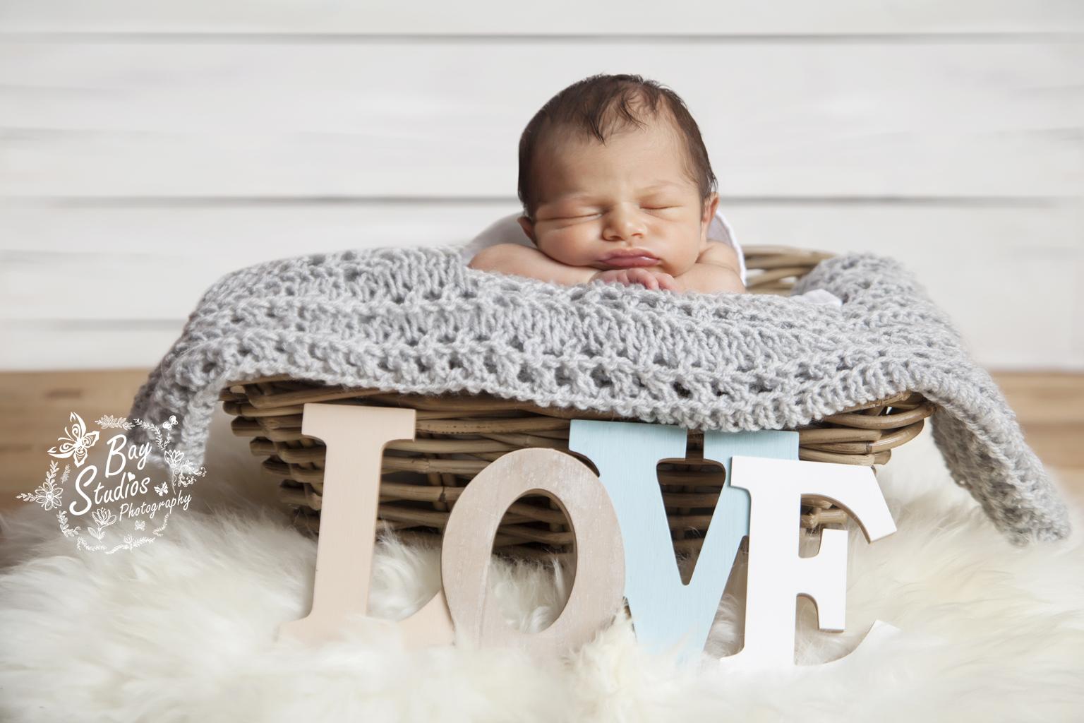baby neugeborene fotostudio, fotostudio aarau, familien fotoshooting,www.baystudios.ch,IMG_0544