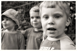 Fotografie ,Fotostudio ,Fotoshooting ,Babyfotografin ,Babyshooting ,Babyfotografaarau ,Fotografen ,