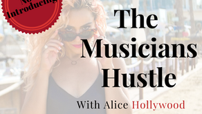 The Musicians Hustle Introduction