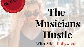 Building A Fan Base - Mailing List - The Musicians Hustle