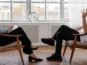 10 claves para elegir el mejor psicólogo para ti