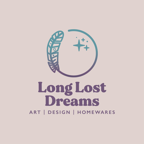 Long Lost Dreams