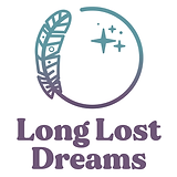 Long-Lost-Dreams-Leigh-Philip-Spiritual-