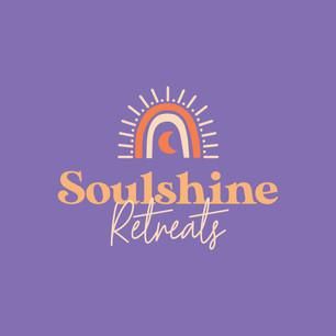 Soulshine Retreats