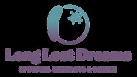 Long-Lost-Dreams-Dreamcatchers-Art-Design-Homewares-Logo-website.png