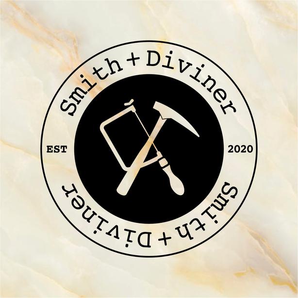 Smith + Diviner