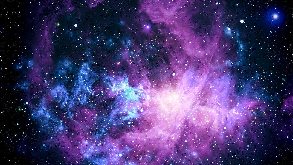 Long-Lost-Dreams-Leigh-Philip-Spiritual-Cosmic-Branding-Design-BG.jpg