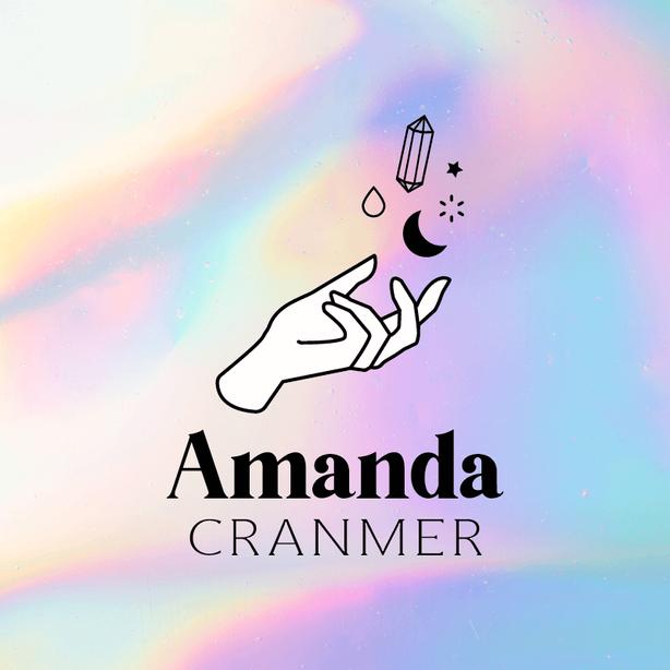 Amanda Cranmer